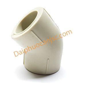 Chếch nhựa Tiền Phong