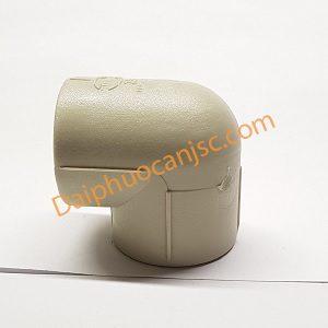 Cút nhựa Tiền Phong
