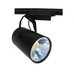 Đèn rọi ray COB 30W