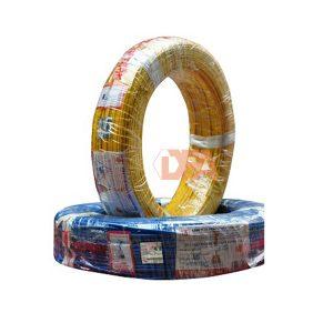 Dây Đơn Nhiều Sợi 1 x 1.0 mm Trần Phú