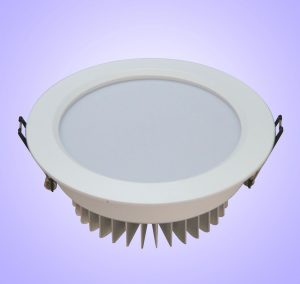 den-led-downlight-am-tran-tron