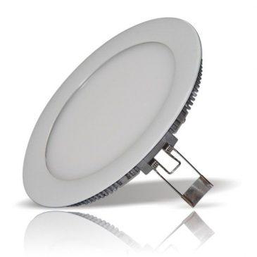 Giá đèn downlight âm trần hiện nay