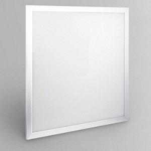 Đèn led tấm Panel 600×600 Asia
