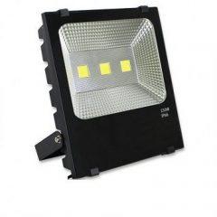 Đèn pha led 150W