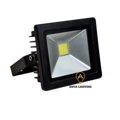 Đèn Pha LED SMD 10W Trắng