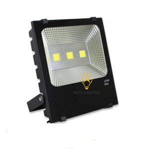 Đèn Pha LED SMD 150W Trắng