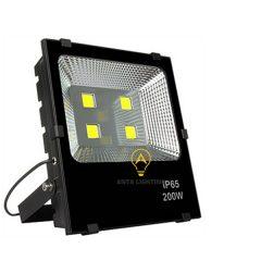 Đèn Pha LED SMD 200W Trắng