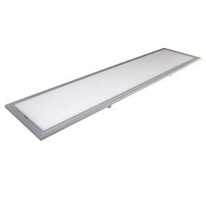 Đèn LED Tấm Panel 300×1200 Ánh Sáng Vàng