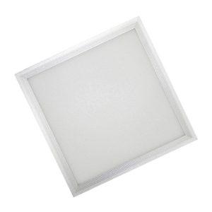 Đèn LED Tấm Panel 300×300 Ánh Sáng Trắng