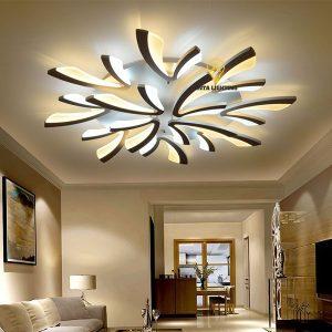 Đèn LED Trần Trang Trí OP-NARROW-3M